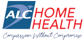 ALC Home Health